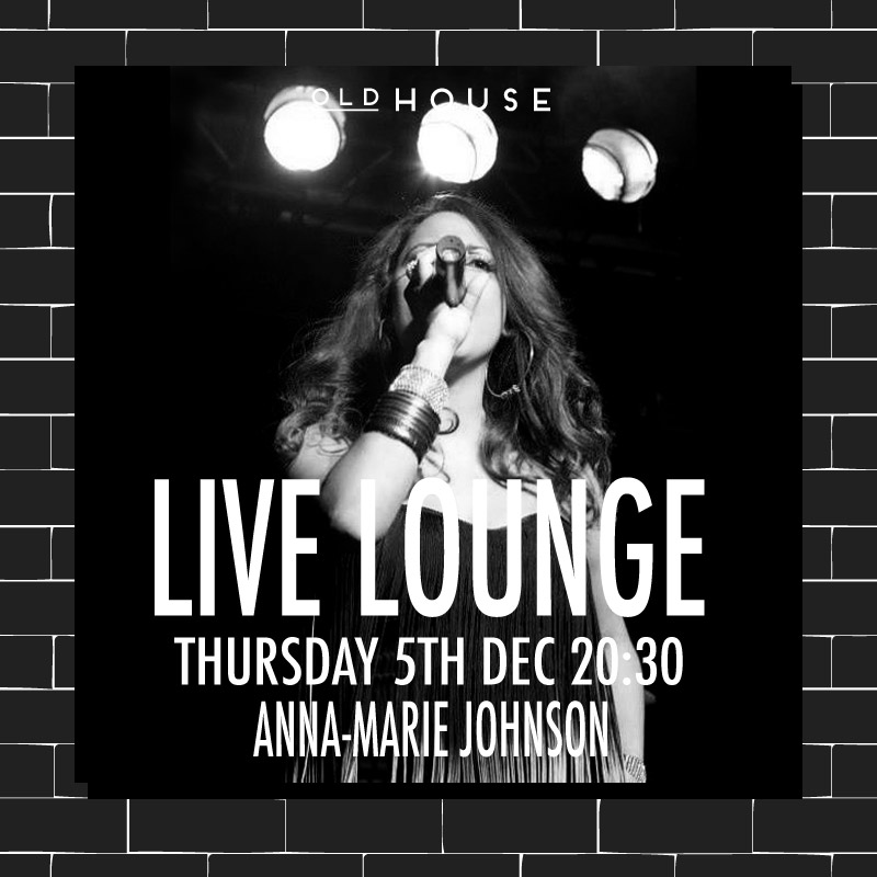 oh_live_lounge_dec